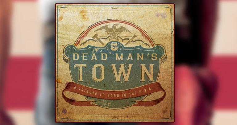 deadmanstown