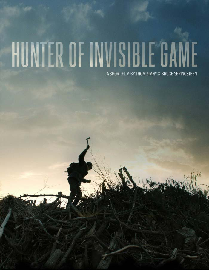 hunter2