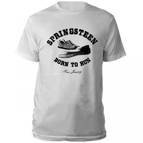 camiseta-oficial-bruce-fender-talla-s