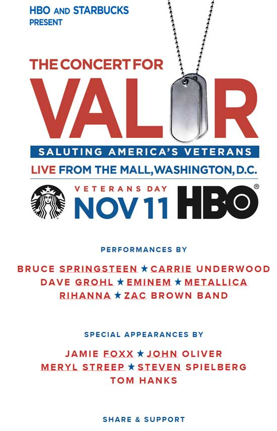 1The-Concert-For-Valor