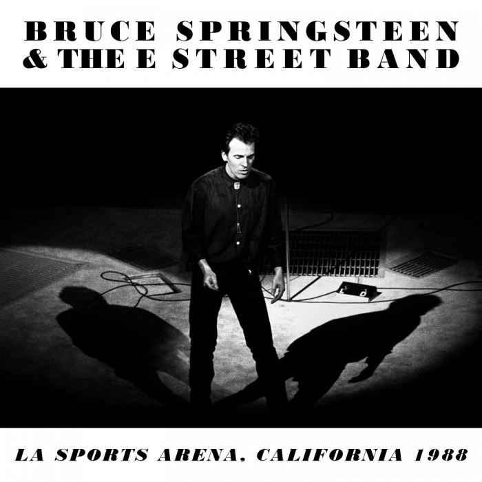 BRUCE_ESTREET_LA_1988_final-700x700
