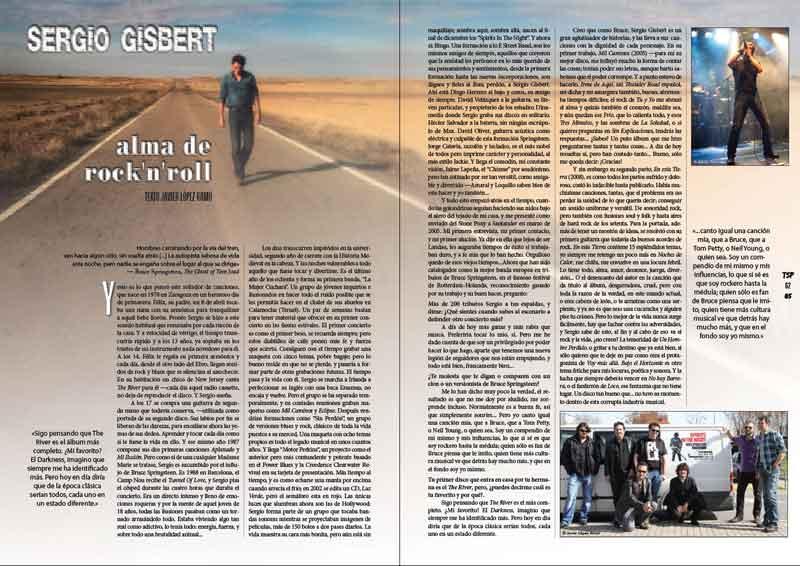 revista62-02