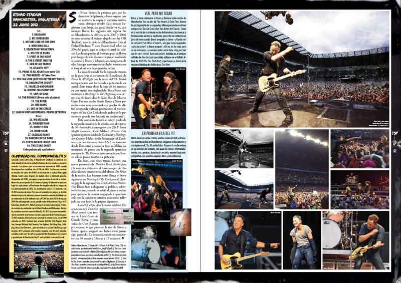 revista62-05