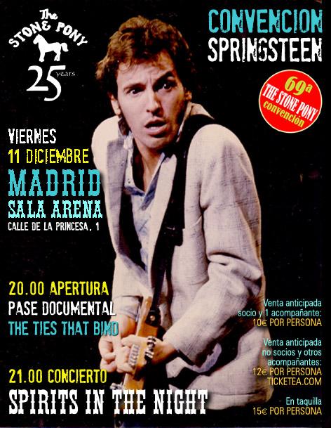 Madrid111215p