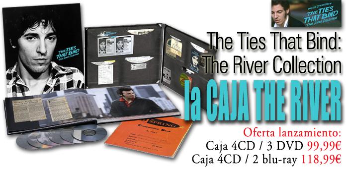 banner_caja_river2